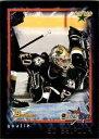 數位內容 - 【送料無料】スポーツ メモリアル カード #200102 bowman youngstars ed belfour 43