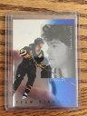 【送料無料】スポーツ メモリアル カード 199798 ヤロミールヤーガーチーム6ピッツバーグペンギンズ199798 pinnacle jaromir jagr team pinnacle 6 pittsburgh penguins