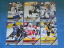 【送料無料】スポーツ メモリアル カード 2005060506アッパーデッキudシリーズ1カード1200ゴールキーパーuピック