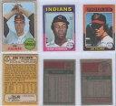 【送料無料】スポーツ メモリアル カード フランクロビンソン1975トップスmini580frank robinson 1975 topps mini 580
