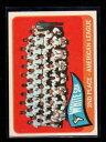 數位內容 - 【送料無料】スポーツ メモリアル カード #ホワイトソックスチームホワイトソックス1965 topps 234 white sox team white sox nm lh4724