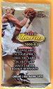 數位內容 - 【送料無料】スポーツ メモリアル カード ショーケースパックブライアントレガシー?