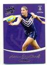 數位內容 - 【送料無料】スポーツ メモリアル カード シリーズカード#アーロン2014 afl select honours series 1 card 072 aaron sandilands fremantle