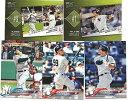б┌┴ў╬┴╠╡╬┴б█е╣е▌б╝е─ббесетеъевеыббелб╝е╔ббевб╝еэеєе╖еъб╝е║елб╝е╔еэе├е╚е╦ехб╝ешб╝епефеєенб╝е║aaron judge 2018 topps series 1 one baseball 5 card lot insert ny yankees gd98
