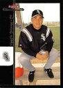 【送料無料】スポーツ メモリアル カード ホワイトソックスmagglio ordonez white sox 2002 fleer maxi...