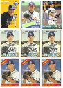 【送料無料】スポーツ メモリアル カード listing9 card matt moore baseball card lot107 listing9 card matt moore baseball card lot 107