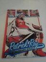 【送料無料】スポーツ メモリアル カード 19961997ultra39パトリックロイ