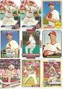 【送料無料】スポーツ メモリアル カード listing9 card adam wainwright baseball card lot5 listing9 card adam wainwright baseball card lot 5