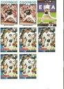 【送料無料】スポーツ メモリアル カード listing8 card kevin gregg baseball card lot listing8 card kevin gregg baseball card lot