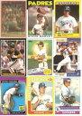 【送料無料】スポーツ メモリアル カード listing9 card steve garvey baseball card lot10 listing9 card steve garvey baseball card lot 10