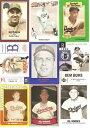 б┌┴ў╬┴╠╡╬┴б█е╣е▌б╝е─ббесетеъевеыббелб╝е╔ббlisting9 card gil hodges baseball card lot7 listing9 card gil hodges baseball card lot 7