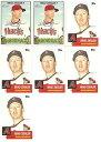 ¡ÚÁ÷ÎÁ̵ÎÁ¡Û¥¹¥Ý¡¼¥Ä¡¡¥á¥â¥ê¥¢¥ë¡¡¥«¡¼¥É¡¡listing7 card brad ziegler baseball card lot8 listing7 card brad ziegler baseball card lot 8
