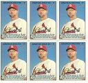 【送料無料】スポーツ メモリアル カード listing6 card jonathan broxton baseball card lot8...