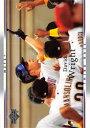數位內容 - 【送料無料】スポーツ メモリアル カード デービッドライトメッツ2007アッパーデッキ