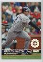 б┌┴ў╬┴╠╡╬┴б█е╣е▌б╝е─ббесетеъевеыббелб╝е╔ббе╣е┐е╕еверепеще╓бЇелб╝е╔2008 topps stadium club retail first day issue 36 troy tulowitzki baseball card