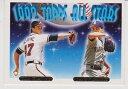 【送料無料】スポーツ メモリアル カード ゴールド#フレミング1993 topps gold 410 tglavinedfleming as