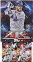 楽天hokushin【送料無料】スポーツ メモリアル カード #クリスセール2018 topps fire baseball 91 chris