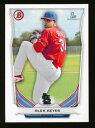 Digital Content - 【送料無料】スポーツ メモリアル カード アレックスカージナルス2014 bowman alex reyes bp47 cardinals