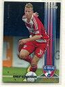 【送料無料】スポーツ メモリアル カード サッカーミッシェルカードシリアル2013 topps soccer michel card 27 serial 810