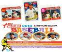 楽天あさくさ福猫太郎【送料無料】スポーツ メモリアル カード ベースシングルリーグスポーツカードセット#2018 topps heritage base set singles mlb baseball trading sports cards 1250