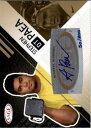 【送料無料】スポーツ メモリアル カード サインゴールド#スティーブンオート2011 sage autographs gold 37 stephen paea auto 200 nmmt