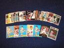 【送料無料】スポーツ メモリアル カード steve carlton phillies cardinals hof lot of27cards with inserts81712steve carlton phillies cardinals hof lot of 27 cards w