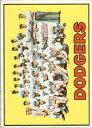 数码内容 - 【送料無料】スポーツ メモリアル カード 1967トップス503ロサンゼルスドジャーズチームvgexd2207831967 topps 503 los angeles dodgers team vgex d220783