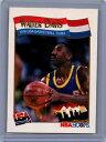 б┌┴ў╬┴╠╡╬┴б█е╣е▌б╝е─ббесетеъевеыббелб╝е╔бб199192 557ежейеые┐б╝е╟еде╙е╣1976евесеъелекеъеєе╘е├епе╨е╣е▒е├е╚е▄б╝еые┴б╝ер199192 hoops 557 walter davis 1976 usa olympic basketball team
