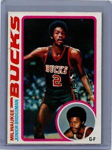 【送料無料】スポーツ メモリアル カード #ジュニアミルウォーキーバックス