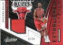 【送料無料】スポーツ メモリアル カード パニーニバスケットボールジャージーボールシングルカード