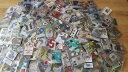 楽天hokushin【送料無料】スポーツ メモリアル カード 2memカードnflチームnfl team grab bag, guaranteed at least 2 auto or mem cards