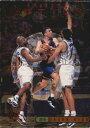 【送料無料】スポーツ メモリアル カード 199798 ud3アクションa16ジェイソンキッド nmmt199798 ud3 awesome action a16 jason kidd nmmt