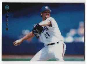 【送料無料】スポーツ メモリアル カード ロジャークレメンス#1997 zenith roger clemens 19