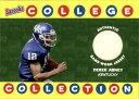 б┌┴ў╬┴╠╡╬┴б█е╣е▌б╝е─ббесетеъевеыббелб╝е╔бб2004е╨е║б╝еле╕еуб╝е╕б╝bccdaе╟еьепеве╓е╦б╝е╕еуб╝е╕б╝2004 bazooka college collection jerseys bccda derek abney jersey