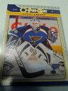 【送料無料】スポーツ メモリアル カード 20092010ochee261マニーlegace20092010 opeechee 261 manny legace