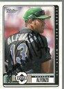 【送料無料】スポーツ メモリアル カード ニューヨークメッツmlb1999エドガードアルフォンゾサインudカード1999 edgardo alfonzo autograph ud card signed in person york mets mlb