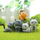 楽天hokushin【送料無料】スポーツ メモリアル カード キーチェーンキーホルダーペンダントunhappy cat key chain keyring creative cartoon toy gifts purse bag pendant