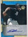 【送料無料】スポーツ メモリアル カード 2005dwドントレルウィリス17692005 ultimate collection signa...