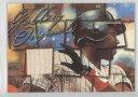 【送料無料】スポーツ メモリアル カード ギャラリーオリジナルバットゴートニーサンディエゴパドレスカード2003 topps gallery...
