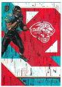 【送料無料】スポーツ メモリアル カード 492016panini32フレッドテーラージャガー2016 panini unparalleled red 49 wind chimes 32 fred taylor jaguars