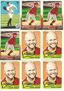 б┌┴ў╬┴╠╡╬┴б█е╣е▌б╝е─ббесетеъевеыббелб╝е╔ббlisting9 card cody ross baseball card lot105 listing9 card cody ross baseball card lot 105