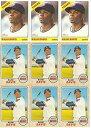 б┌┴ў╬┴╠╡╬┴б█е╣е▌б╝е─ббесетеъевеыббелб╝е╔ббелб╝е╔е╟б╝е╙е╣е┘б╝е╣е▄б╝еыелб╝е╔ listing9 card rajai davis baseball card lot 1