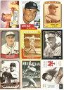 【送料無料】スポーツ メモリアル カード listing9 card johnny mize baseball card lot51 listing9 card johnny mize baseball card lot 51