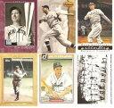 【送料無料】スポーツ メモリアル カード listing6