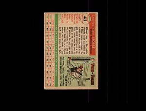 【送料無料】スポーツ メモリアル カード 19...の紹介画像2