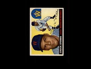 【送料無料】スポーツ メモリアル カード 195...の商品画像