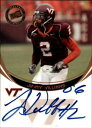 【送料無料】スポーツ メモリアル カード 2006サイン69ジミーウィリアムズnmmt2006 press pass autographs ...