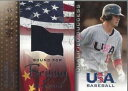 б┌┴ў╬┴╠╡╬┴б█е╣е▌б╝е─ббесетеъевеыббелб╝е╔бб200607 е▓б╝еревесеъел12е╓ещеєе╔еєеже├е╔е╕еуб╝е╕ nmmt200607 usa baseball bound for beijing game used 12 brandon wood jersey nmmt