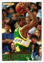 【送料無料】スポーツ メモリアル カード 1994 1995バスケットボールnba214ビルカートライトfleer 1994 1995 basketball nba map 214 bill cartwright