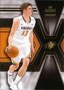【送料無料】スポーツ メモリアル カード アッパーデッキバスケットボールspx 20141555ジョーハリス